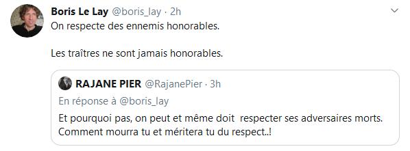 Screenshot_2019-09-26 (4) Accueil Twitter(3)