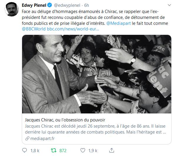Screenshot_2019-09-26 (7) Laly Lilou ( ChrystelRoseant) Twitter(3)