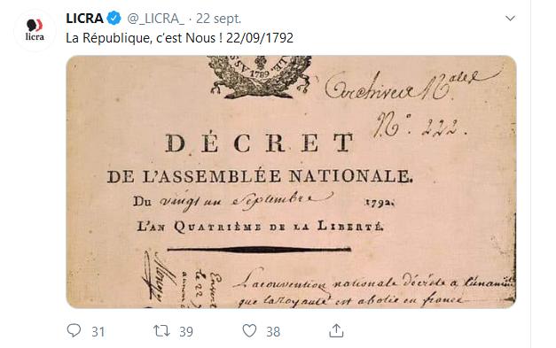 Screenshot_2019-09-26 (7) LICRA ( _LICRA_) Twitter