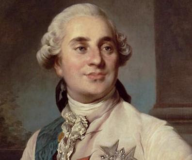 Screenshot_2019-09-26 image de Louis XVI at DuckDuckGo