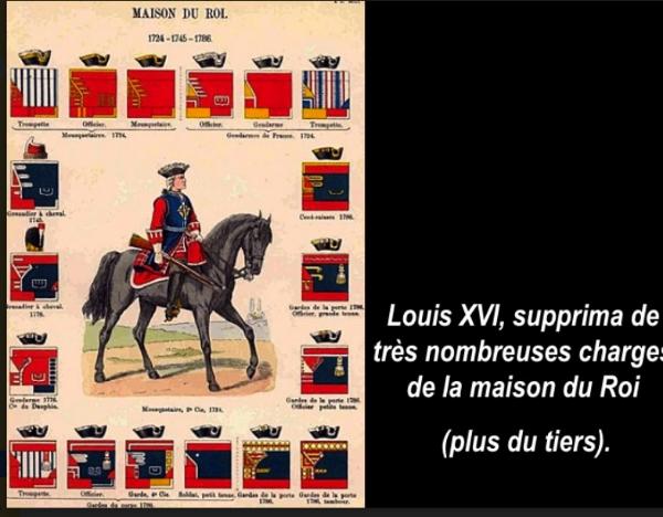 Screenshot_2019-09-26 Louis XVI un homme moderne et éclairé, en avance sur son temps .png