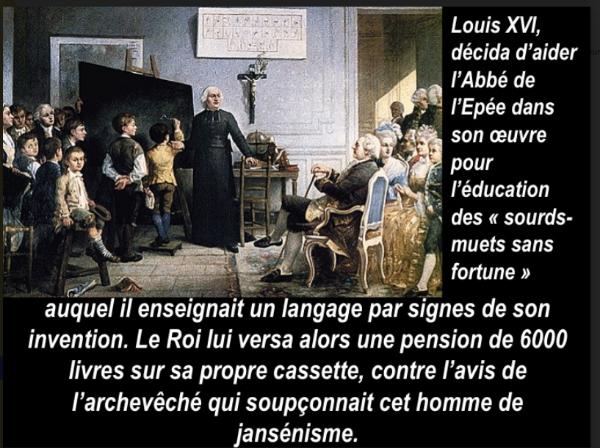 Screenshot_2019-09-26 Louis XVI un homme moderne et éclairé, en avance sur son temps (1).png