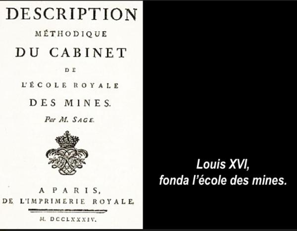 Screenshot_2019-09-26 Louis XVI un homme moderne et éclairé, en avance sur son temps (11).png