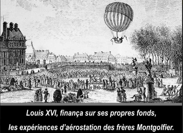 Screenshot_2019-09-26 Louis XVI un homme moderne et éclairé, en avance sur son temps (12)