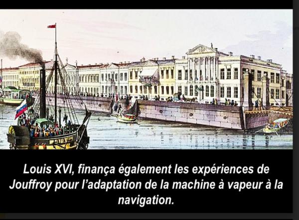 Screenshot_2019-09-26 Louis XVI un homme moderne et éclairé, en avance sur son temps (13)