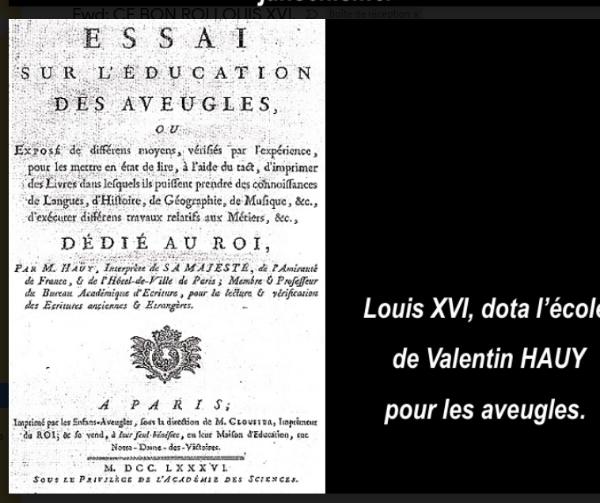 Screenshot_2019-09-26 Louis XVI un homme moderne et éclairé, en avance sur son temps (2).png