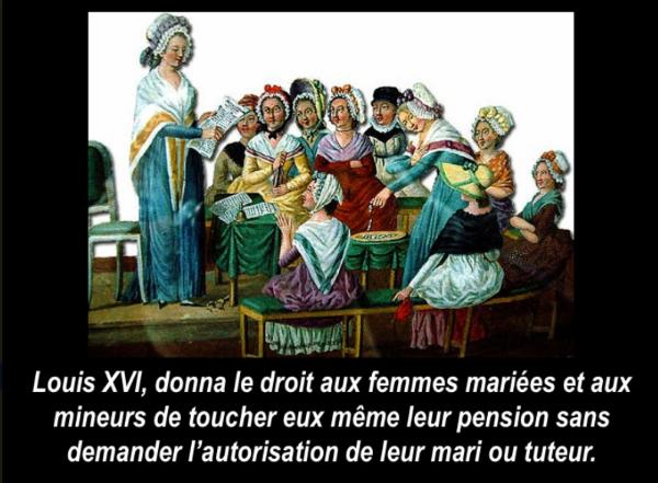 Screenshot_2019-09-26 Louis XVI un homme moderne et éclairé, en avance sur son temps (4).png
