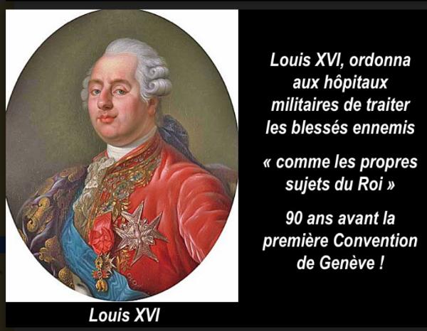 Screenshot_2019-09-26 Louis XVI un homme moderne et éclairé, en avance sur son temps (5).png