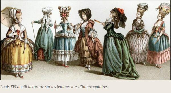 Screenshot_2019-09-26 Louis XVI un homme moderne et éclairé, en avance sur son temps (6).png