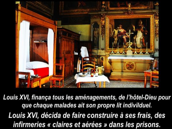Screenshot_2019-09-26 Louis XVI un homme moderne et éclairé, en avance sur son temps (7).png