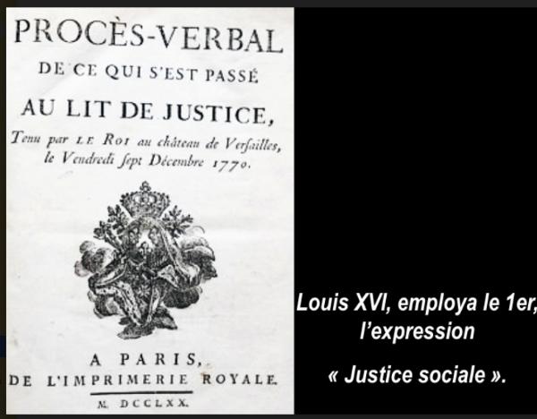 Screenshot_2019-09-26 Louis XVI un homme moderne et éclairé, en avance sur son temps (8).png