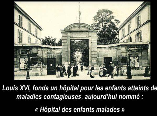 Screenshot_2019-09-26 Louis XVI un homme moderne et éclairé, en avance sur son temps (9).png