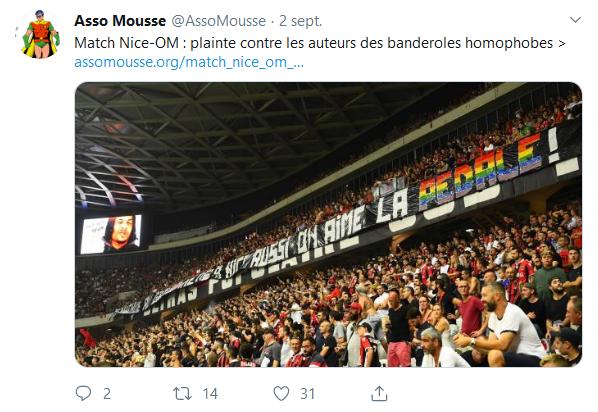 Screenshot_2019-09-27 (8) Asso Mousse ( AssoMousse) Twitter