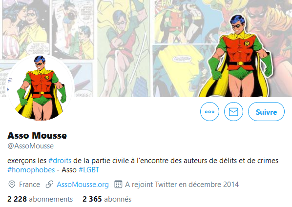 Screenshot_2019-09-27 (8) Asso Mousse ( AssoMousse) Twitter(1)