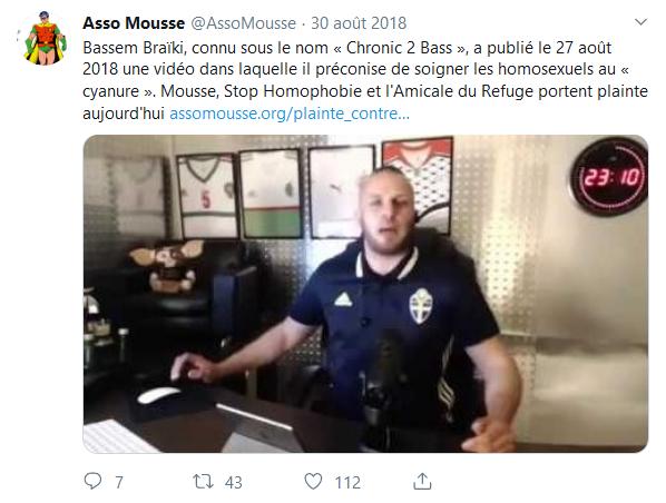 Screenshot_2019-09-27 (8) Asso Mousse ( AssoMousse) Twitter(10)