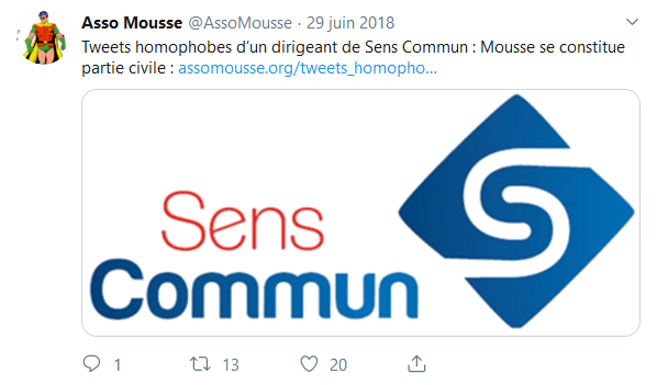 Screenshot_2019-09-27 (8) Asso Mousse ( AssoMousse) Twitter(11)