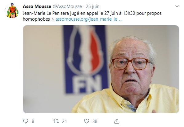Screenshot_2019-09-27 (8) Asso Mousse ( AssoMousse) Twitter(13)