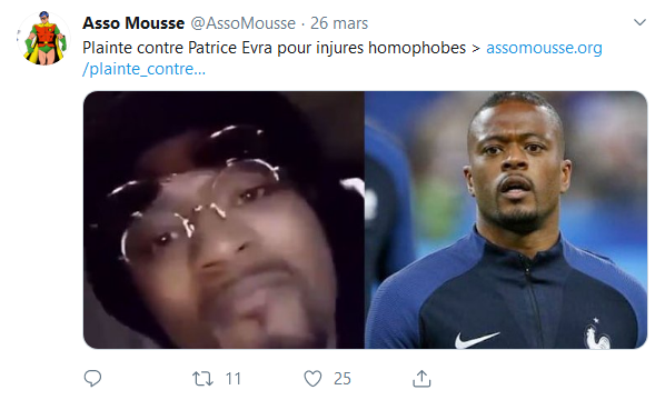 Screenshot_2019-09-27 (8) Asso Mousse ( AssoMousse) Twitter(14)