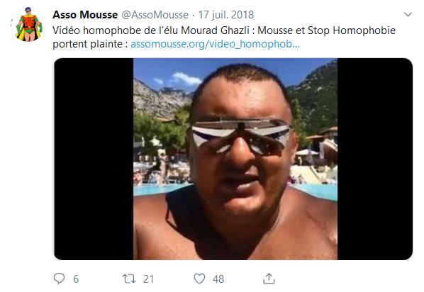 Screenshot_2019-09-27 (8) Asso Mousse ( AssoMousse) Twitter(16)