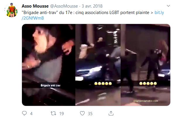 Screenshot_2019-09-27 (8) Asso Mousse ( AssoMousse) Twitter(18)