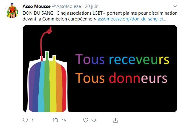 Screenshot_2019-09-27 (8) Asso Mousse ( AssoMousse) Twitter(19)