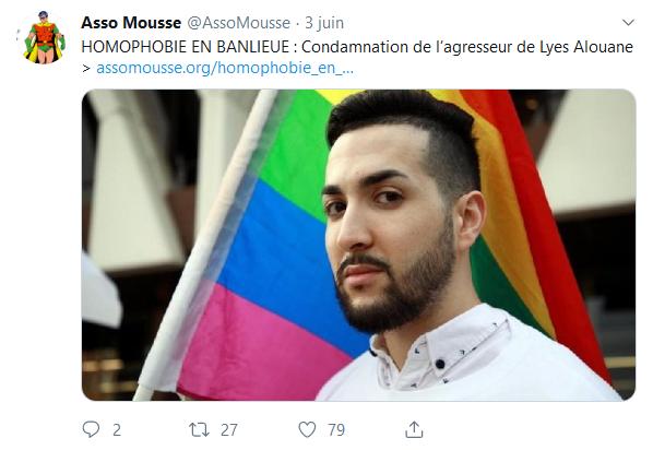 Screenshot_2019-09-27 (8) Asso Mousse ( AssoMousse) Twitter(20)