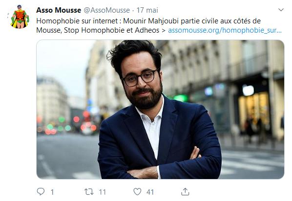 Screenshot_2019-09-27 (8) Asso Mousse ( AssoMousse) Twitter(21)
