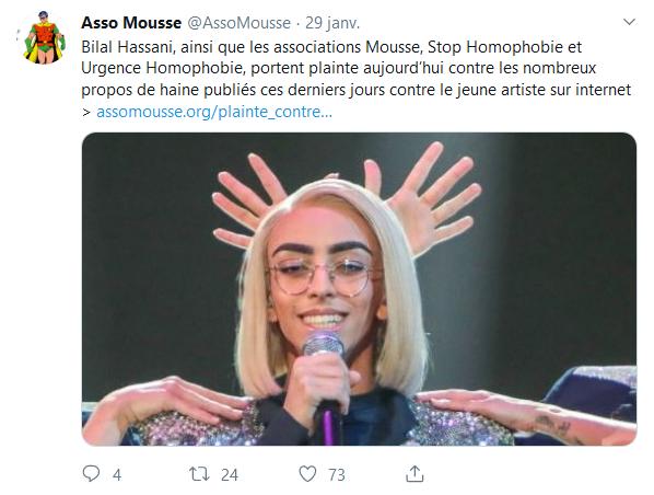 Screenshot_2019-09-27 (8) Asso Mousse ( AssoMousse) Twitter(22)