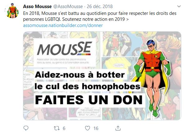 Screenshot_2019-09-27 (8) Asso Mousse ( AssoMousse) Twitter(23)