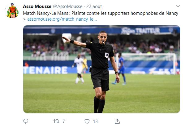 Screenshot_2019-09-27 (8) Asso Mousse ( AssoMousse) Twitter(3)