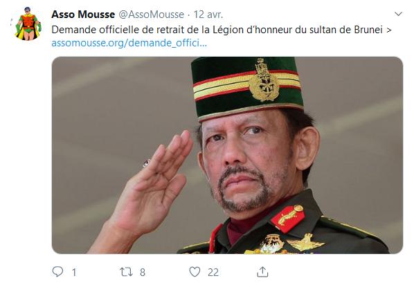 Screenshot_2019-09-27 (8) Asso Mousse ( AssoMousse) Twitter(6)