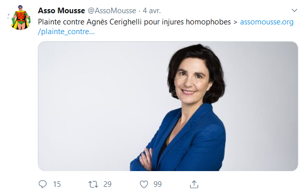 Screenshot_2019-09-27 (8) Asso Mousse ( AssoMousse) Twitter(7)