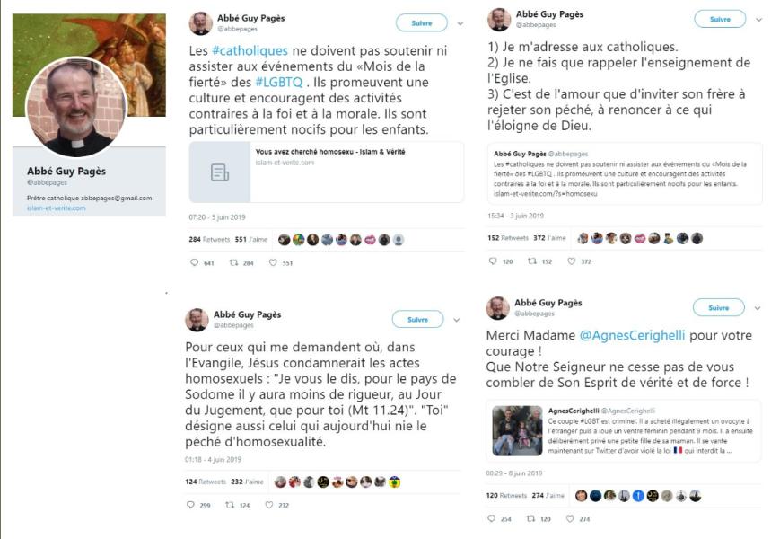 Screenshot_2019-09-27 (8) Asso Mousse sur Twitter Mousse et Stop Homophobie portent plainte avec constitution de partie civ[...](1)