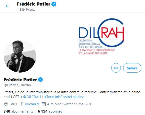 Screenshot_2019-09-27 (8) Frédéric Potier ( FPotier_Dilcrah) Twitter.png