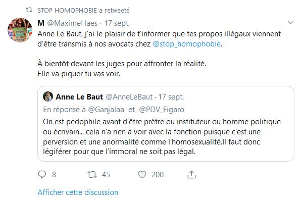Screenshot_2019-09-27 (8) STOP HOMOPHOBIE ( stop_homophobie) Twitter(2)
