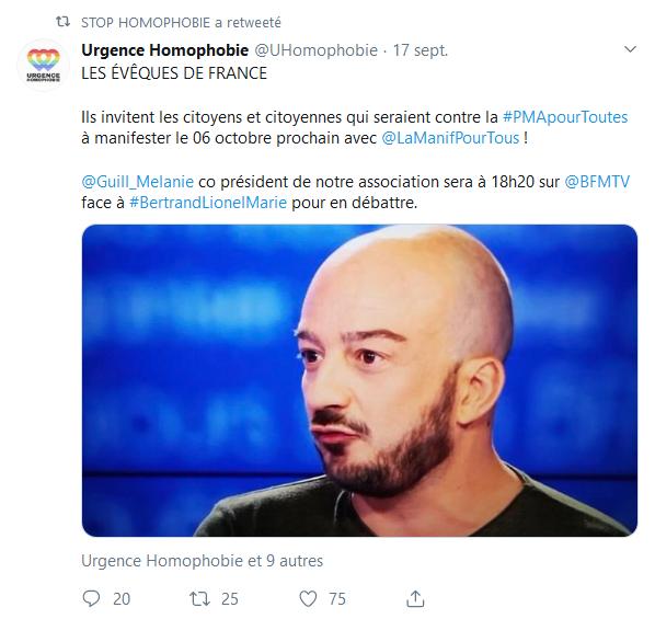Screenshot_2019-09-27 (8) STOP HOMOPHOBIE ( stop_homophobie) Twitter(3)