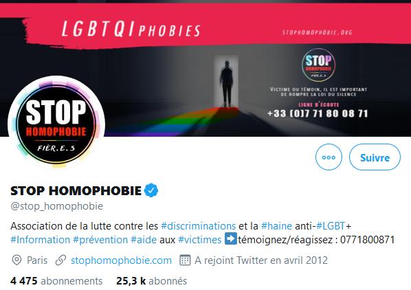 Screenshot_2019-09-27 (8) STOP HOMOPHOBIE ( stop_homophobie) Twitter(4)