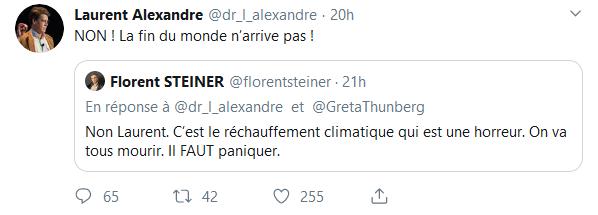 Screenshot_2019-09-28 (1) Accueil Twitter