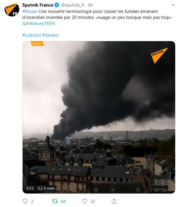 Screenshot_2019-09-28 (2) Laly Lilou ( ChrystelRoseant) Twitter(12)