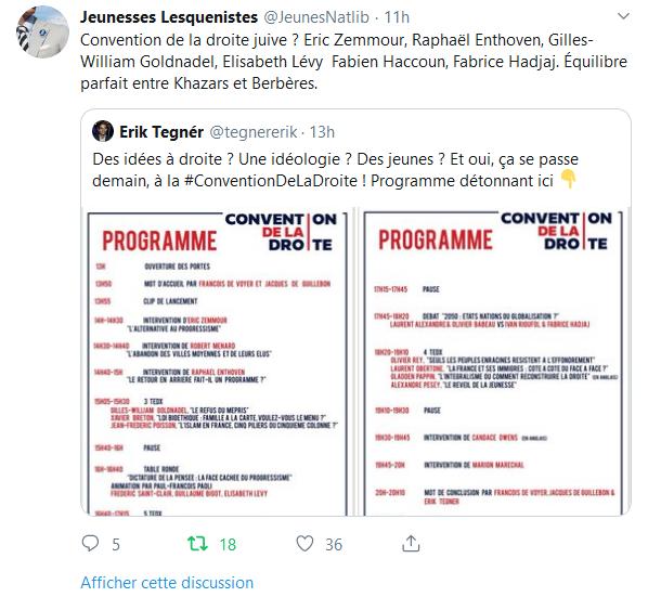 Screenshot_2019-09-28 (2) Laly Lilou ( ChrystelRoseant) Twitter(19)
