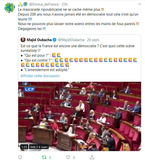 Screenshot_2019-09-28 (2) Laly Lilou ( ChrystelRoseant) Twitter(23)