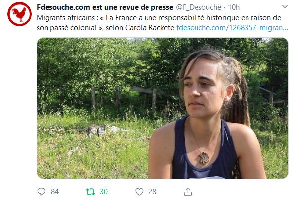 Screenshot_2019-09-28 (2) Laly Lilou ( ChrystelRoseant) Twitter(24)