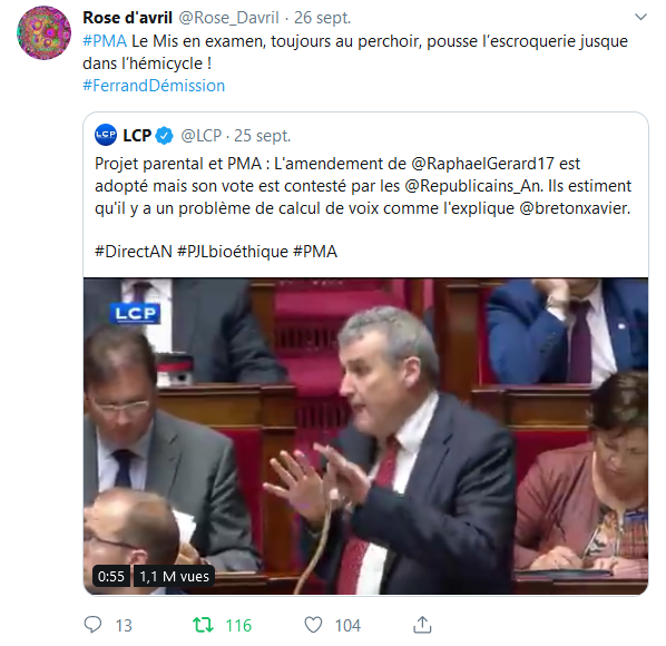 Screenshot_2019-09-28 (2) Laly Lilou ( ChrystelRoseant) Twitter(25)