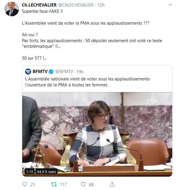 Screenshot_2019-09-28 (2) Laly Lilou ( ChrystelRoseant) Twitter(26)