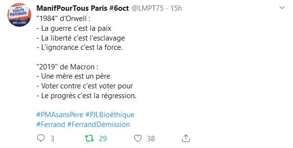 Screenshot_2019-09-28 (2) Laly Lilou ( ChrystelRoseant) Twitter(29)