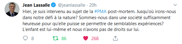 Screenshot_2019-09-28 (2) Laly Lilou ( ChrystelRoseant) Twitter(30)