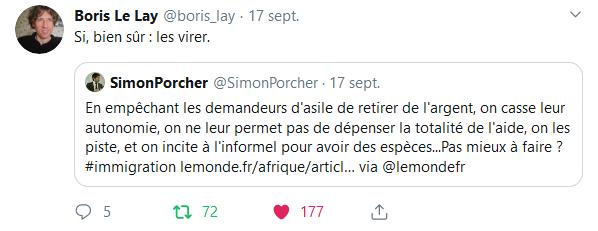 Screenshot_2019-09-28 (2) Laly Lilou ( ChrystelRoseant) Twitter(32)