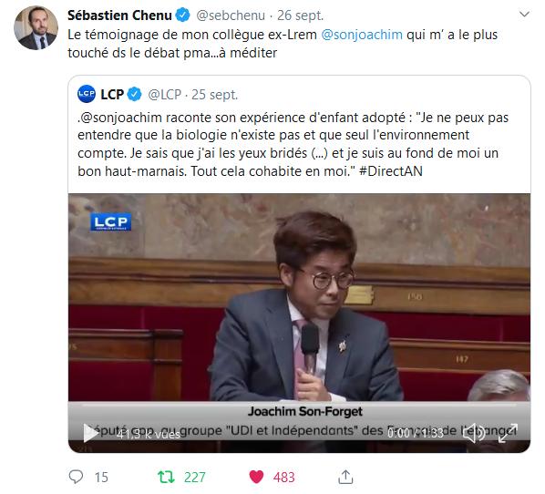 Screenshot_2019-09-28 (2) Laly Lilou ( ChrystelRoseant) Twitter(5)