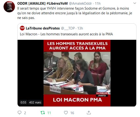 Screenshot_2019-09-28 (2) Laly Lilou ( ChrystelRoseant) Twitter(6)