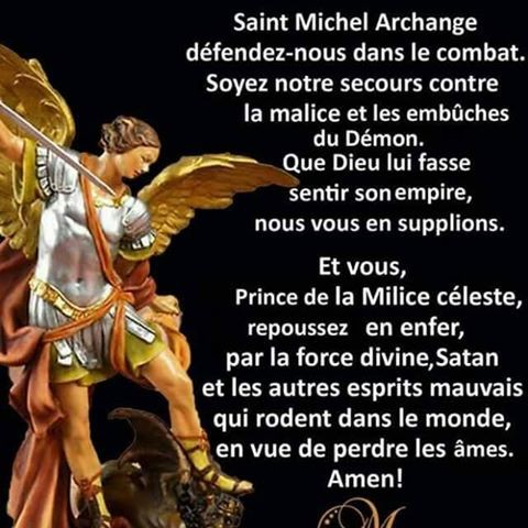 Screenshot_2019-09-29 image de saint michel archange at DuckDuckGo.png